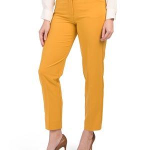Nanette Lepore Dress Pants SZ 8